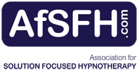 Official logo of the Clifton Practice Hypnotherapy Training website